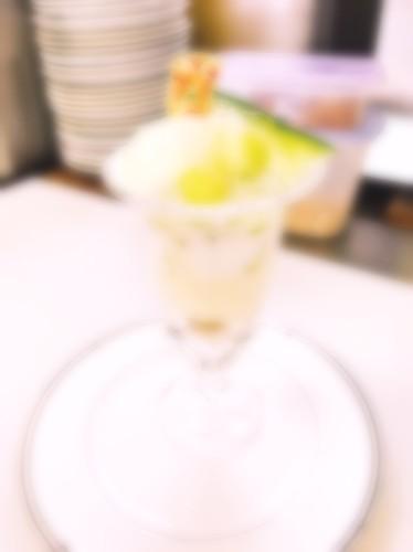 インスタ映え夏メニューイメージ3