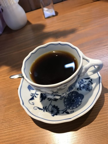 風のカフェさんイメージ3