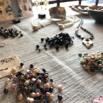 アジアの小物・骨董・布・zakka-空海イメージ3