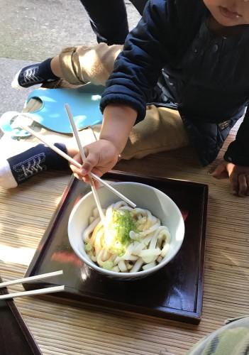 お伊勢参りイメージ2