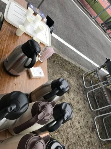 関シティマラソンイメージ3
