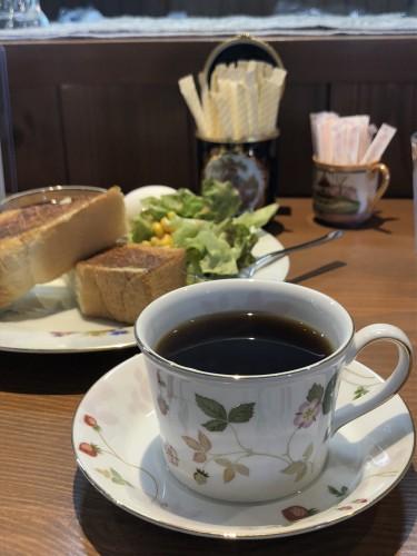 風のカフェさん②イメージ1