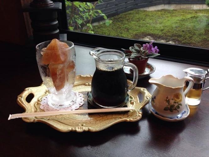 アイスコーヒー祭り 2018イメージ1