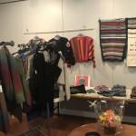 Coughchan-Knit Collection Autumn 2017イメージ2