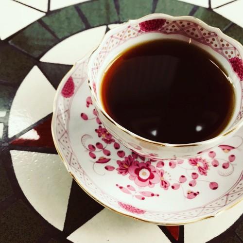 コーヒー豆のポイント2倍です。イメージ1