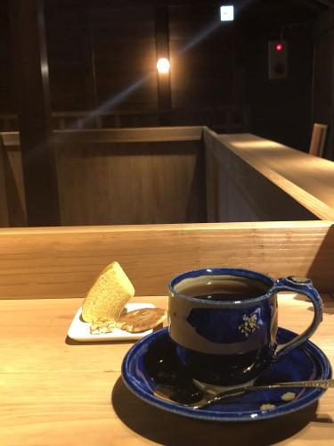 コーヒー教室 in マーゴクッキングスタジオ 終了!イメージ3
