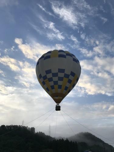 気球イメージ3