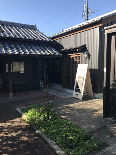 工場参観日二日目 &   最終回イメージ1