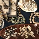 アジアの小物・骨董・布・zakka-空海イメージ2