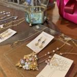 original handmade accessoriesイメージ3