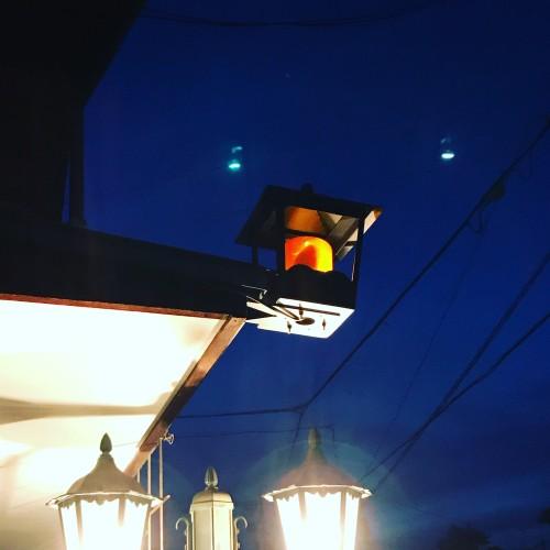 夜のアダチイメージ1