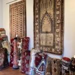 絨毯キリム展イメージ2