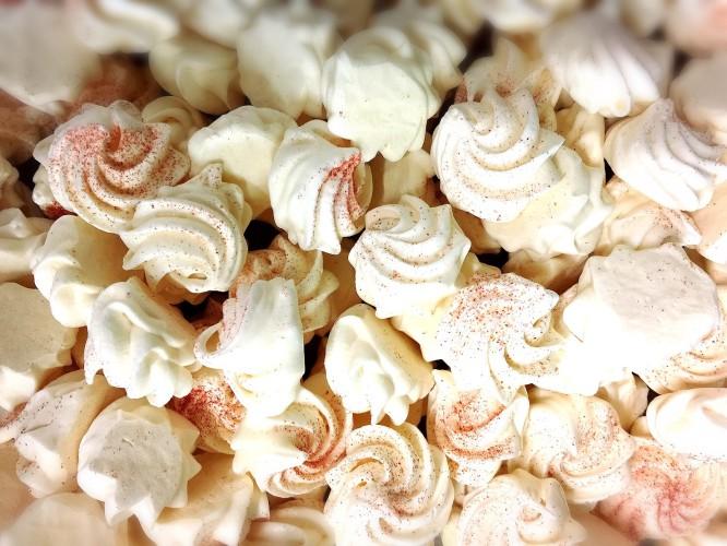 かわいいお菓子イメージ1