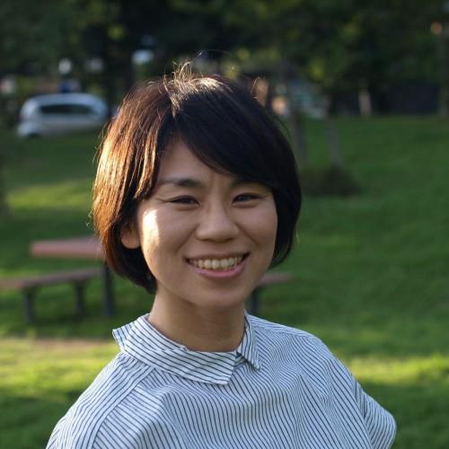 稲垣さと美さん ピアノ生演奏イメージ1