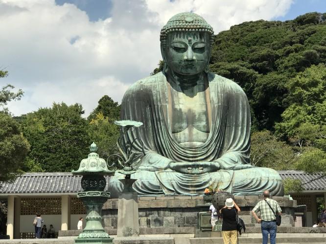 いざ鎌倉イメージ1