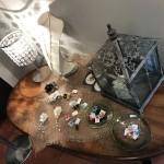 original handmade jewelry autumnイメージ1