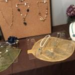 original handmade jewelry autumnイメージ2