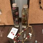 original handmade jewelry autumnイメージ3