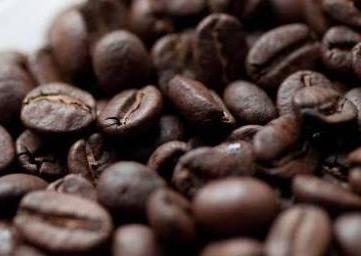 コーヒー豆のセール!!イメージ1