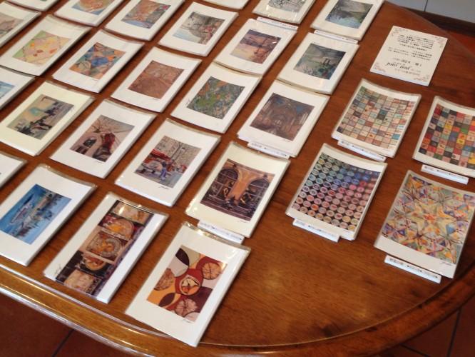 ポストカードイメージ1
