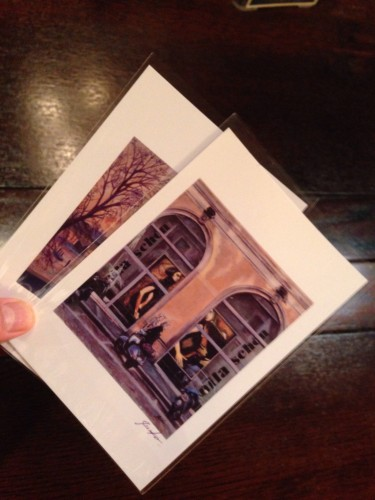ポストカードイメージ3