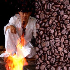 今月のおすすめコーヒー豆イメージ1