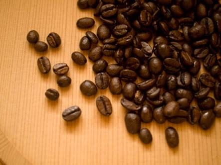 コーヒー教室(夜の部)イメージ1