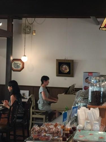 ピアノ生演奏です!!イメージ1