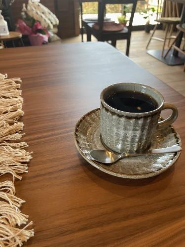 小さな喫茶店 Cheka さんイメージ1
