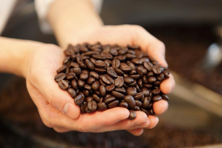 コーヒー豆増量セール実施中!!イメージ1