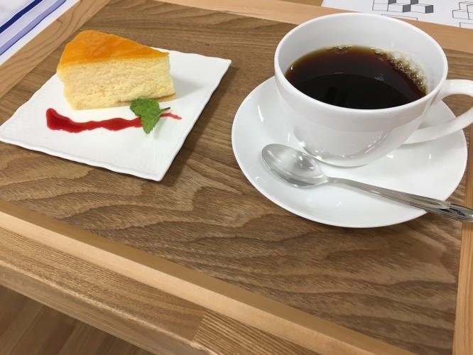 まめカフェ開催イメージ2