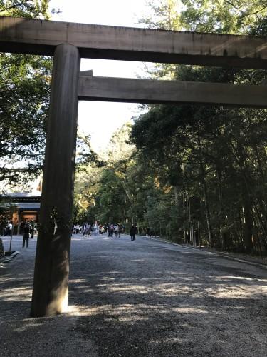 お伊勢参りイメージ3