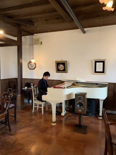 3月ピアノ生演奏会イメージ2