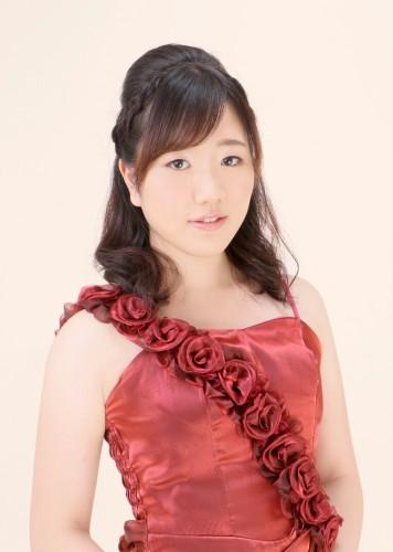 吉田真由香さんピアノ生演奏イメージ1