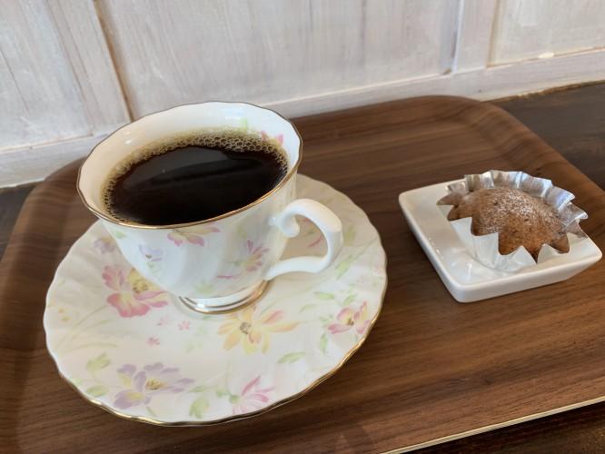 cafe vine-カフェヴァイン-イメージ2