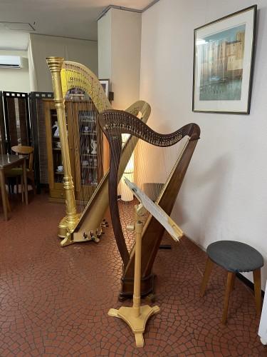 Harp Cafe KISSAKOイメージ2