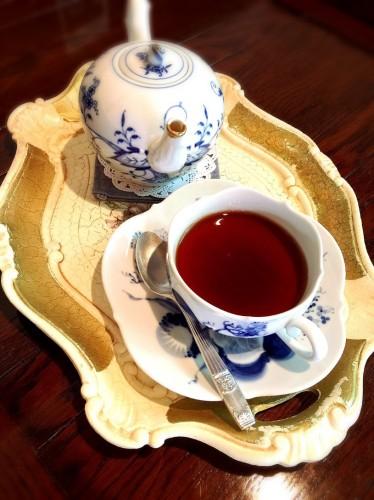 冬季限定紅茶※12月1日からイメージ1