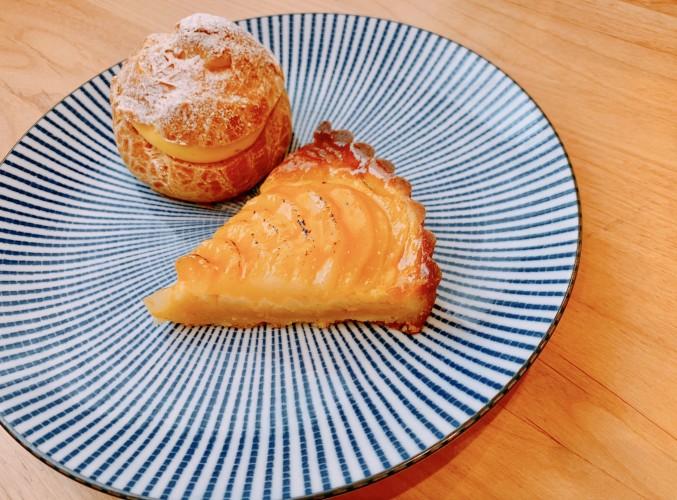 洋菓子店kana.イメージ2
