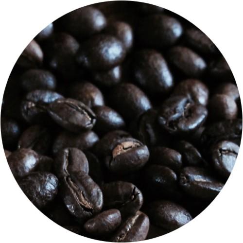 コーヒー豆1.5倍増量セールイメージ1