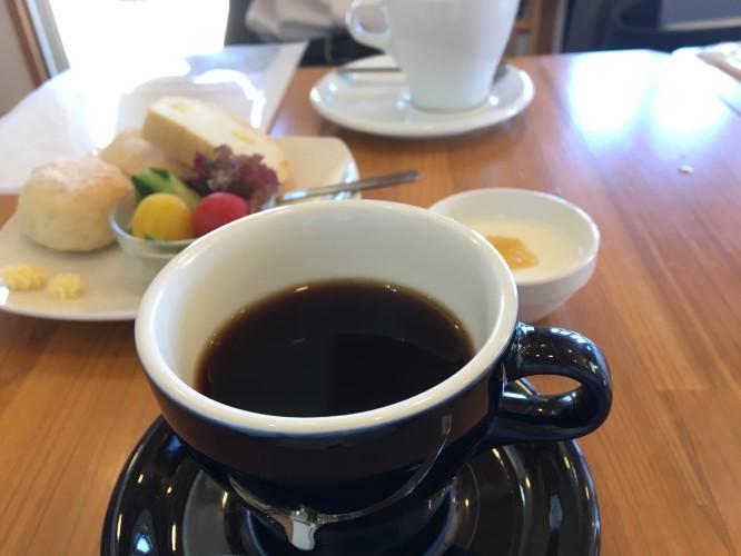 B's Cafeさんへ行ってきましたイメージ1