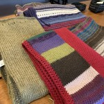 Coughchan-knit Collection Autumn2020イメージ2