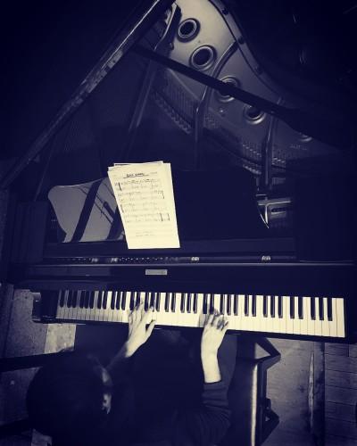 フルート & ピアノ 最終演奏日イメージ1