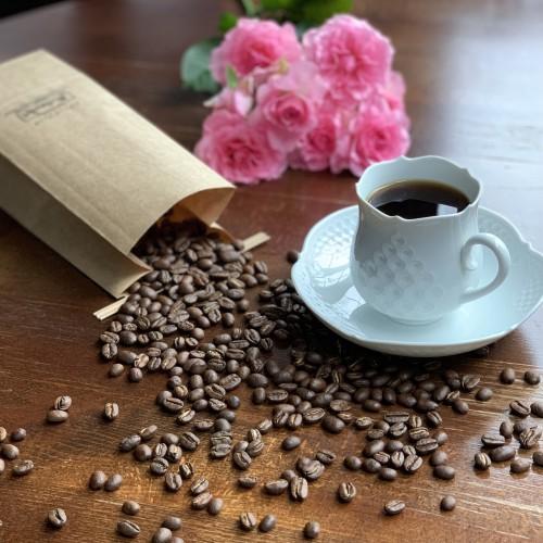 コーヒー豆ポイント2倍DAYイメージ1
