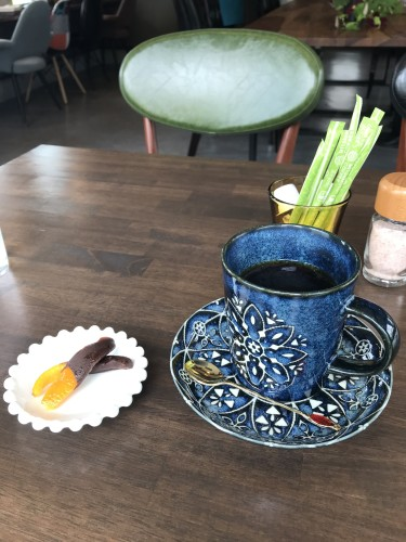 Cafe 藍さんイメージ3