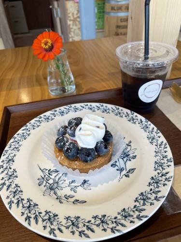 cafe shunkaさんイメージ3