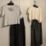 -夏の服-イメージ3