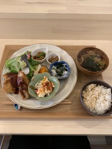 キッチンakimoさんイメージ2