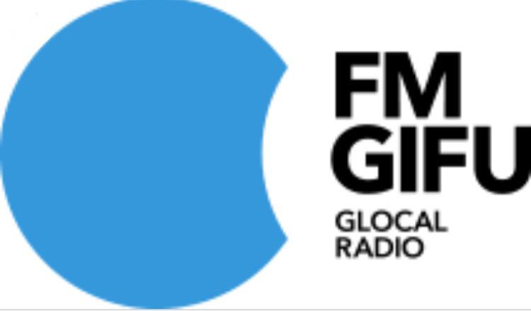 FM岐阜イメージ1