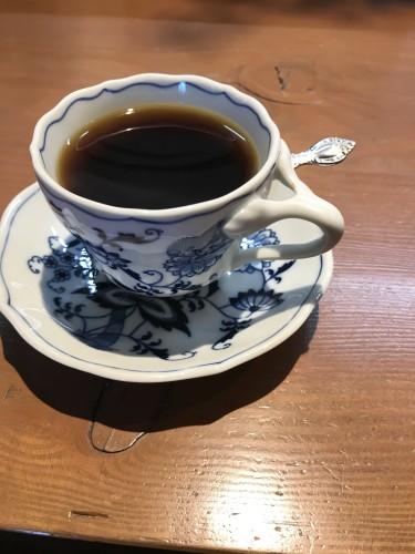 風のカフェさんイメージ1