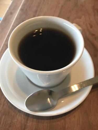 SO GOOD & COFFEEさんイメージ1
